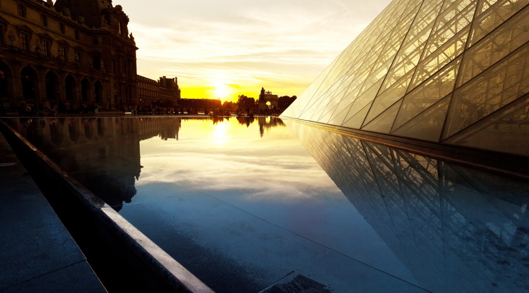 2CVParisTour : Découvrir Paris en 2CV! Photos de Paris en 2CV!